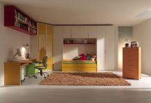 Eco-Friendly Interior Designing