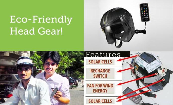 Eco-friendly_Solar_Helmet