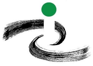 National-Innovation-Foundation logo