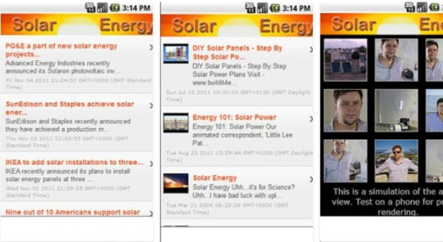 Eco_Mobile_apps_Solar-Energy