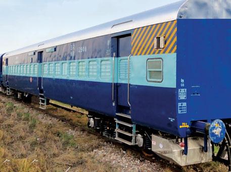 DRDO-Bio-toilets-Innovation-to-Rescue-Indian-Railways-3