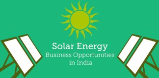 Solar-Power-Business-Opportunities-in-India