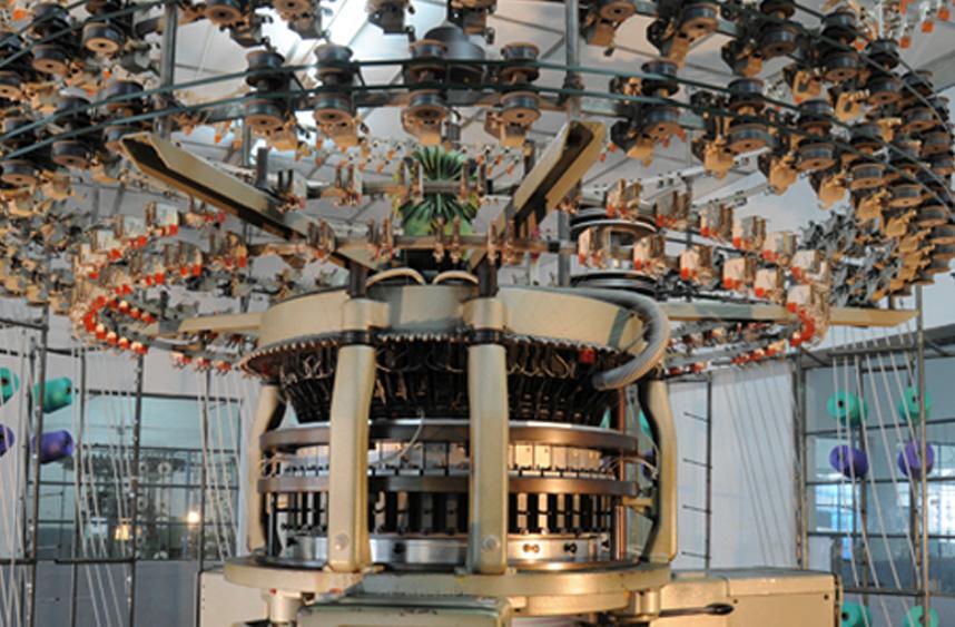 GTN-Industries---Vertically-Integrated,-Fibre-Thru-Fashion-Company