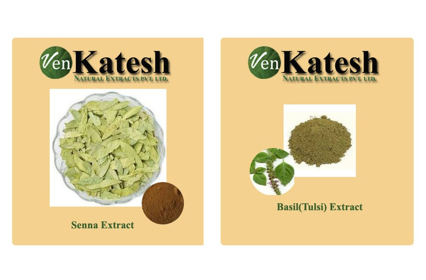 Venkatesh-Natural-Extracts-Pvt-Ltd