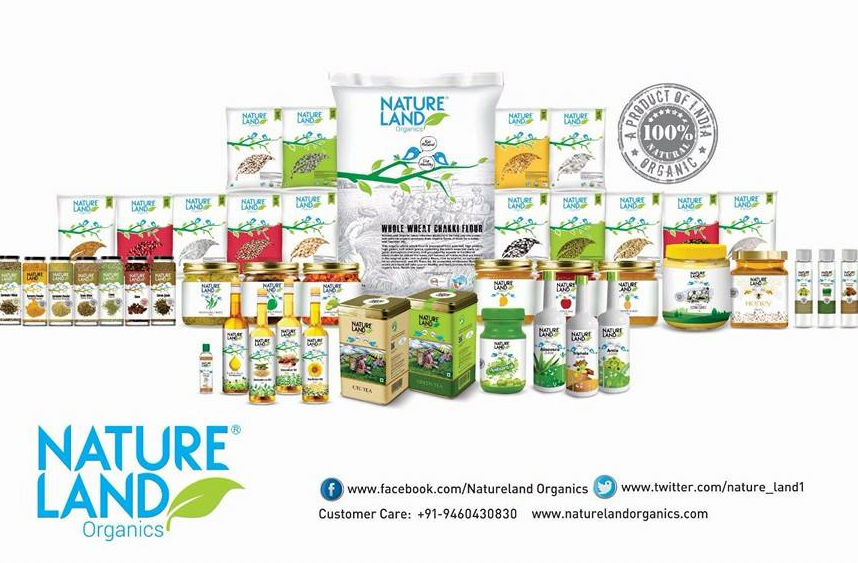 Natureland-Organic-Foods-Pvt.-Ltd.