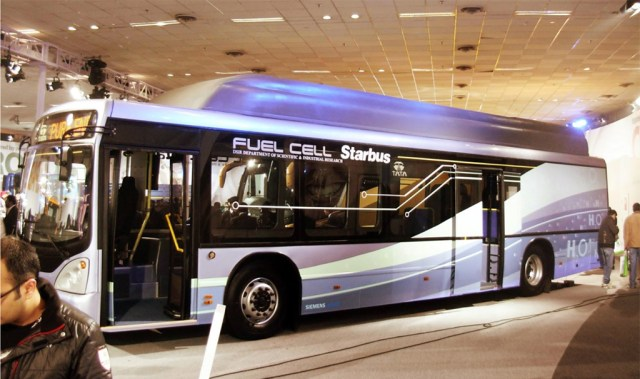 TATA-Hydrogen-Fuel-Cell-Bus