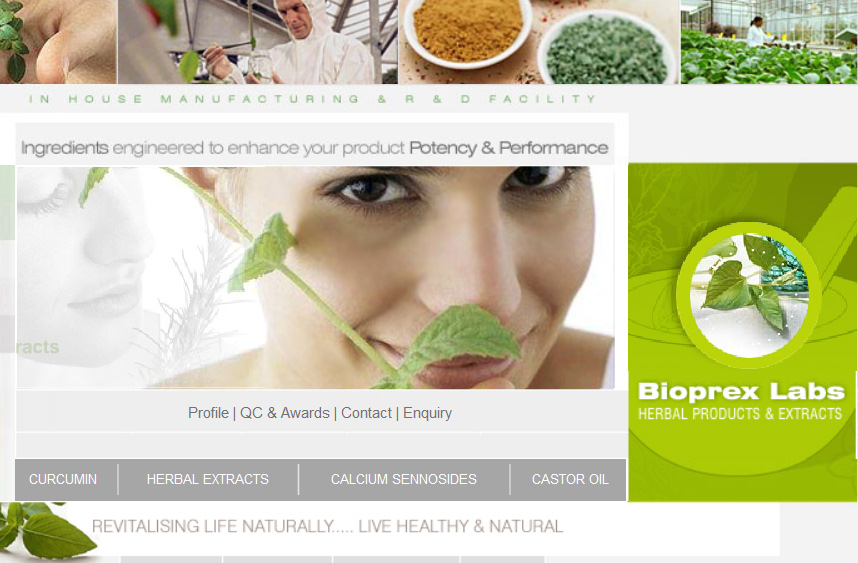 Bioprex Labs