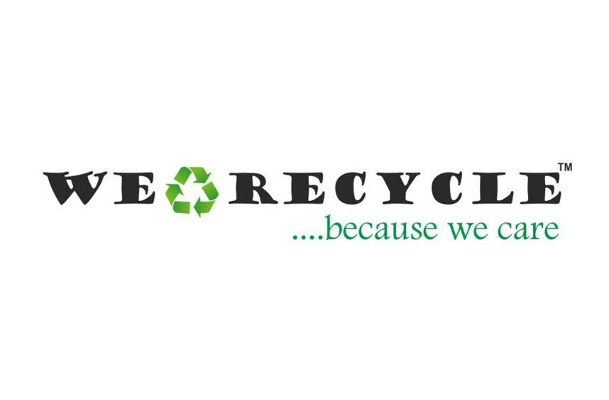 JAAGRUTI – Waste Paper Recycling Services in Delhi