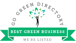 green business directory India