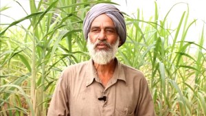 Natural-Farming-in-India-Amarjeet-Sharma