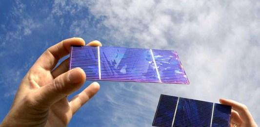 Use-of-Nanotechnology-in-Solar-Energy-2