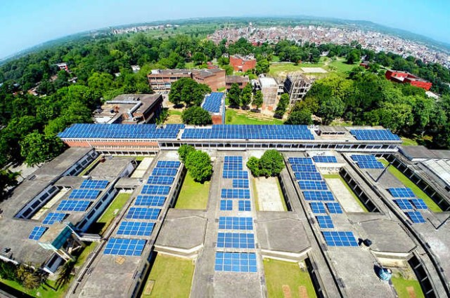 Chandigarh-to-Become-Indias-First-Solar-City