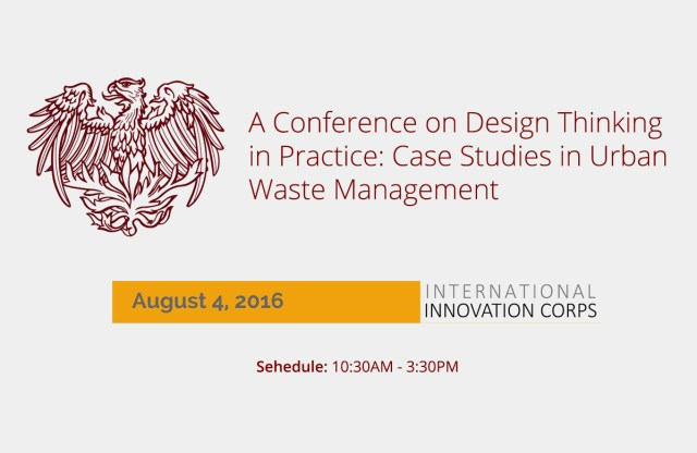 Eco-News-India-A-Conference-on-Design-Thinking-in-Practice-Case-Studies-in-Urban-Waste-Management