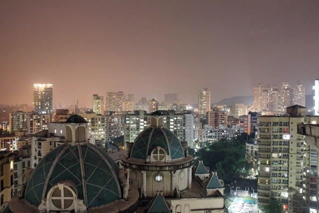 Hiranandani-Gardens-Mumbai