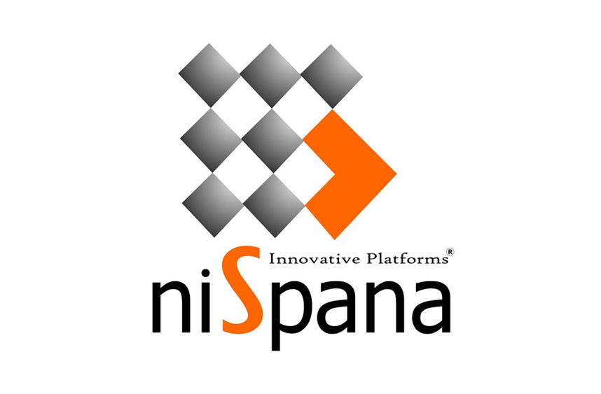 Nispana Innovative Platforms