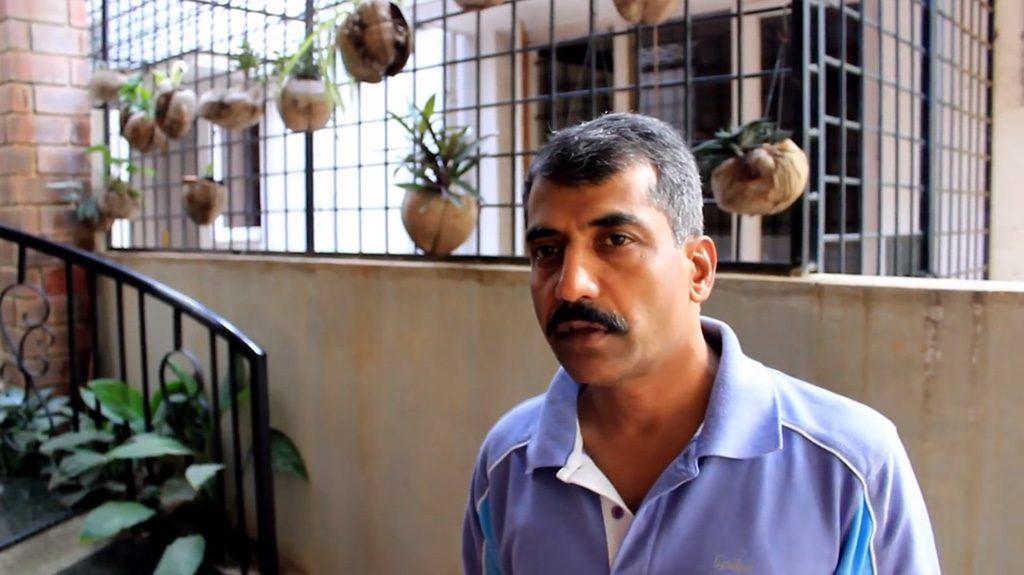 Rainwater Harvesting in India A. R. Shivakumar