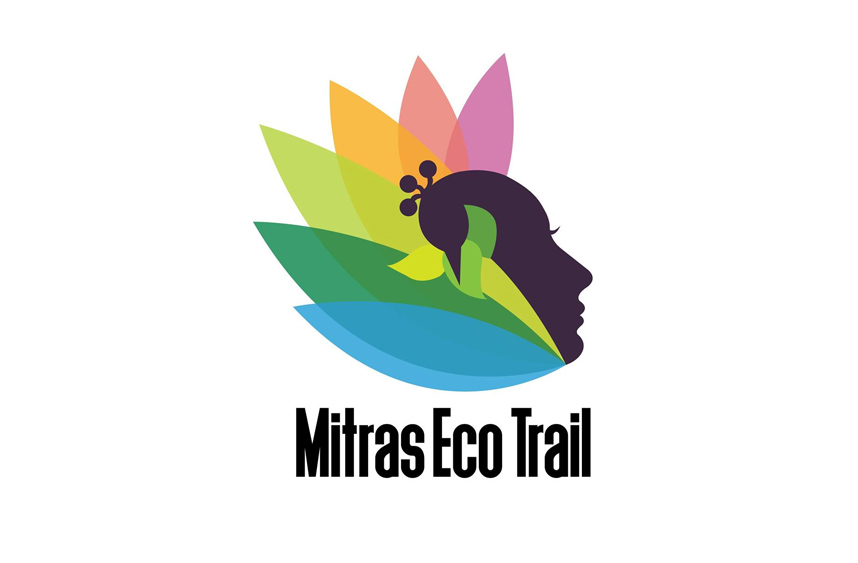 ecotourism-in-india-mitras-eco-trail