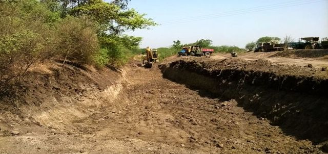 marathwada-smart-village-work