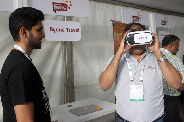 nasscom-product-conclave-beyond-travel