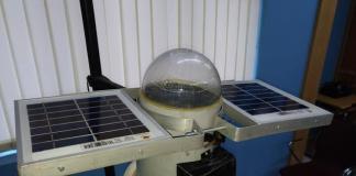 solar-dome-project-kolkata-slums