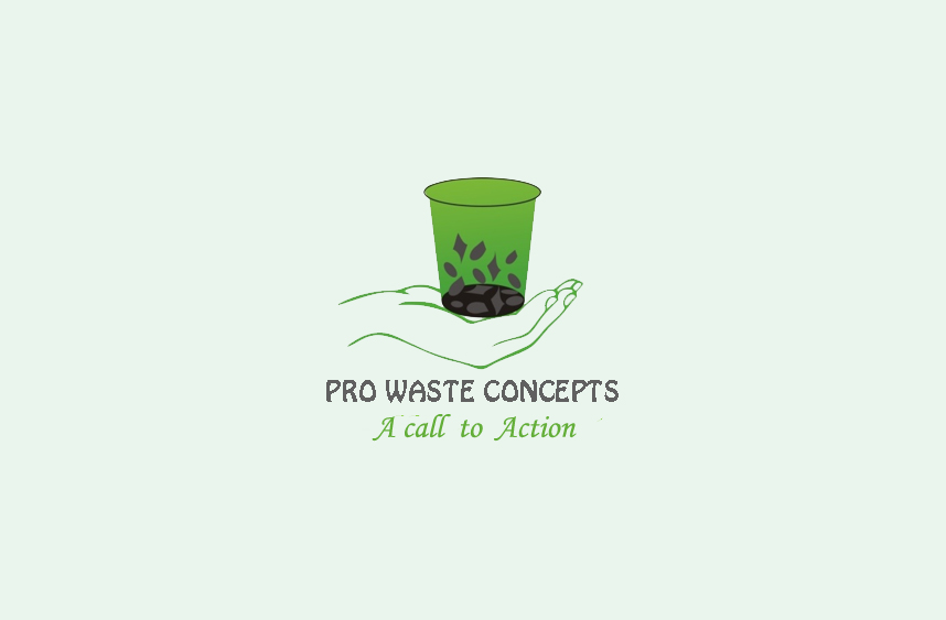 Pro Waste Concepts Pvt. Ltd.