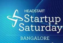 Headstart-Startup-Saturday