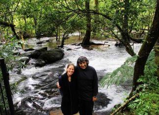 SAI-Sanctuary-Malhotra-Couple