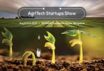 AgriTech Startups Show