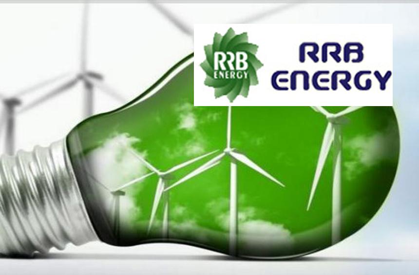 RRB Energy