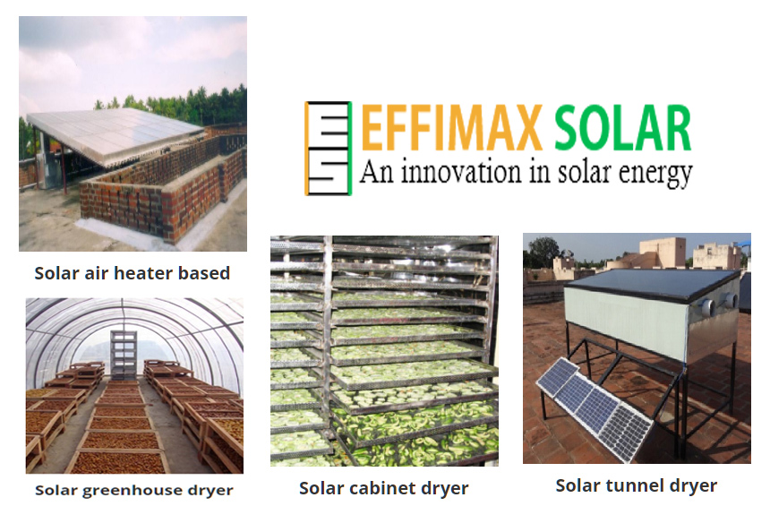 Effimax Solar