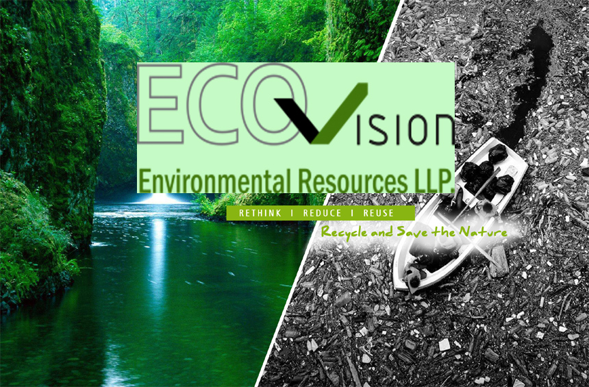 Ecovision Environmental Resources