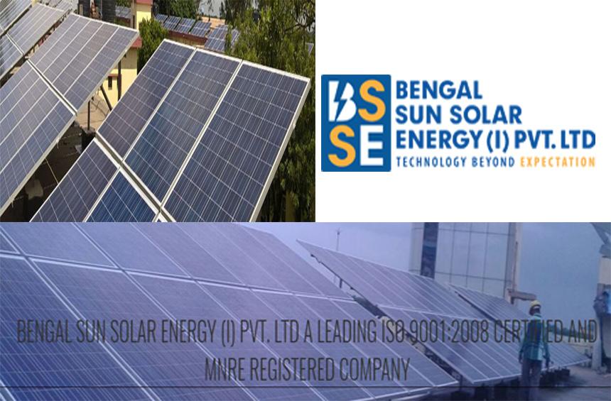 Bengal Sun Solar Energy