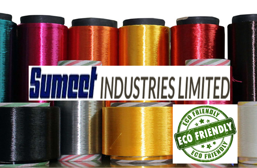 Sumeet Industries