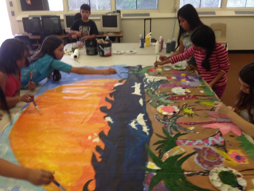 Cultivate Creativity Book How Children Learn Visual Arts