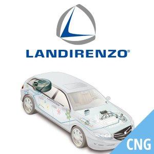 product_landirenzo_CNG-ecokinisi
