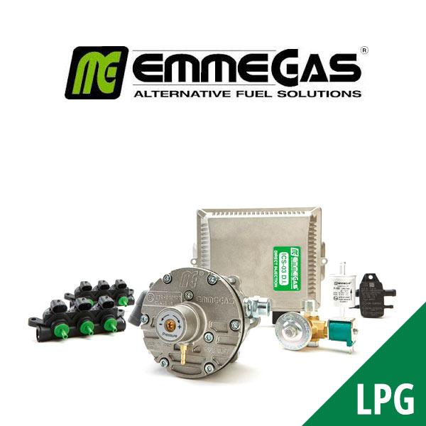 product_emmegas_LPG