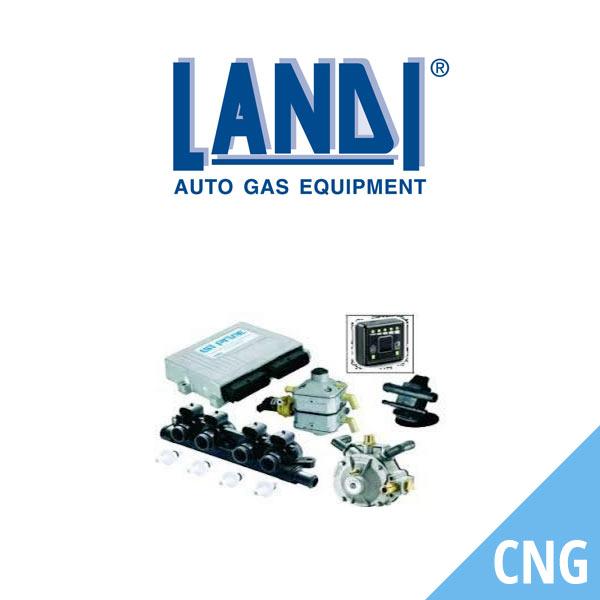 product_landi_CNG