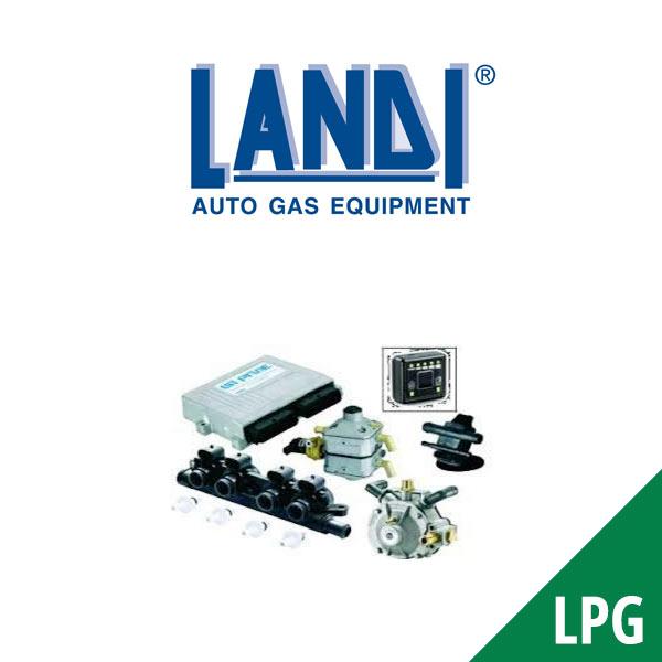 product_landi_LPG