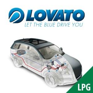 product_lovato_LPG