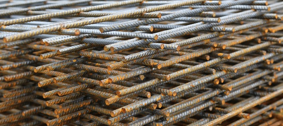 5 Advantages Of Opting To Build With Steel
