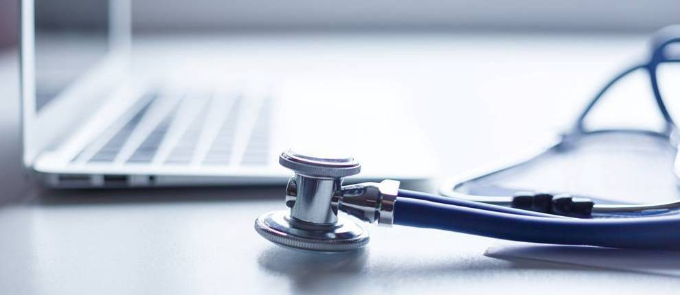 Going Paperless In The Medical Career