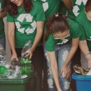 The 5 Biggest Health & Safety Risks for Recycling Workers