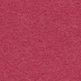 SALMON PINK (REF: B0109)