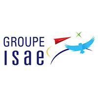 Groupe Isae