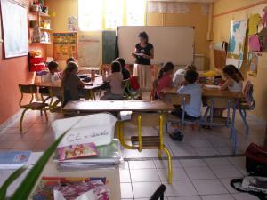 cours-preparatoire-bilingue