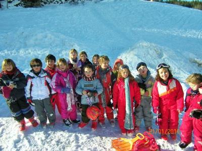 classe-de-neige-38