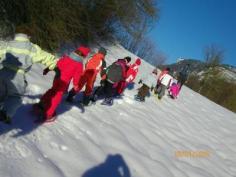 classe-de-neige-7