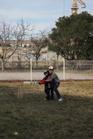 game-day-IMG_7933