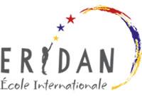 école internationale Eridan School