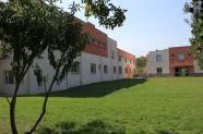 Collège Eridan, Secondaire